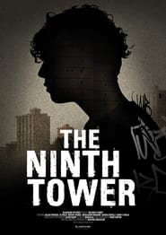 The Ninth Tower (2021)