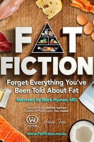 Fat Fiction [2020]