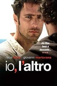 I, the Other (2007) Zalukaj Online Cały Film Lektor PL