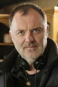 Nikolaus Leytner