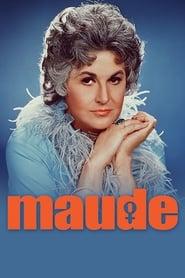 Maude-Azwaad Movie Database