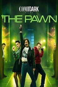 Comidark Films 2: The Pawn
