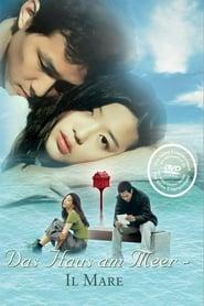Das Haus am Meer – Il Mare (2000)