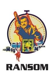 Watch Ransom