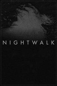 Nightwalk - Azwaad Movie Database