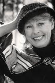 Lise Fjeldstad
