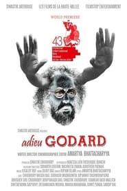 Adieu Godard (2021)