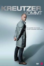 Poster Kreutzer Is Coming 2010