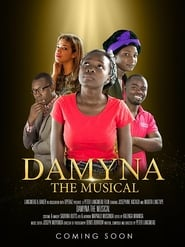 Damyna the Musical