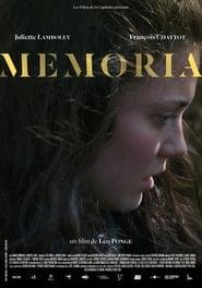 Memoria 1970