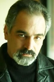Joe Marinelli