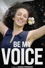 Be My Voice