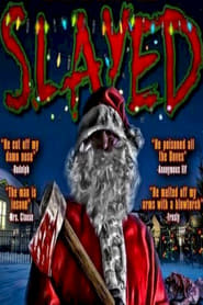 Slayed (2020) Watch Online Free