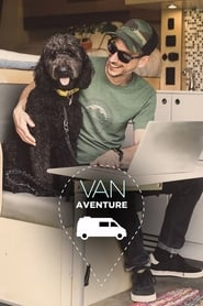 Van Aventure: Season 1