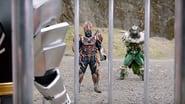 Power Rangers 20x9