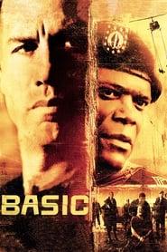 Basic (Básico y letal)