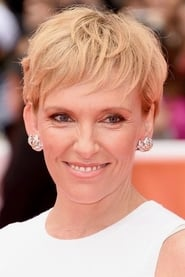 Toni Collette - Free Movies Online