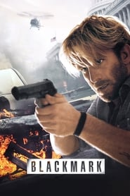 Poster Blackmark 2018