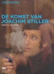The Arrival of Joachim Stiller