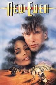 New Eden (1994)