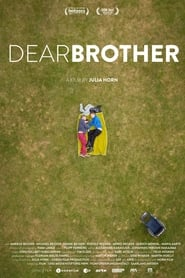Dear Brother (2019)