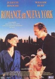 Romance en Nueva York 1996