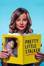 فيلم Pretty Little Stalker مترجم