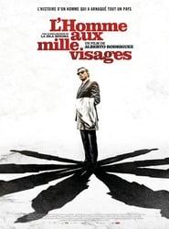 film L'Homme aux milles visages streaming