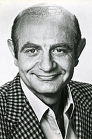Stanley Brock