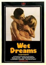 Wet Dreams (1974)