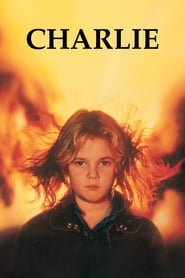 Voir Charlie streaming complet gratuit | film streaming, StreamizSeries.com