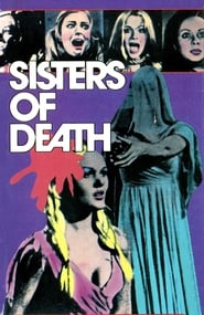 Film Sisters of Death 1976 Norsk Tale