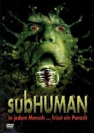 Subhuman (2004)
