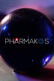 Pharmakos – La Serie