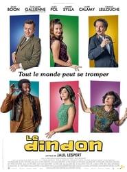 Regardez Le Dindon Online HD Française (2019)