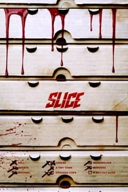 Slice (2018) Watch Online Free