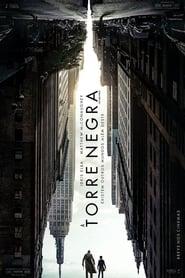 Filme – A Torre Negra