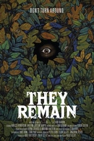 They Remain