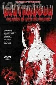 Blutrausch - Gefangen im Haus des Grauens 2006