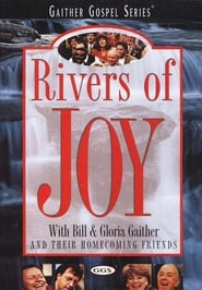 Rivers of Joy 1998