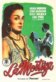 La mestiza 1956