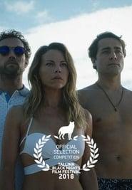 Sunburn (2018) CDA Online Cały Film Zalukaj