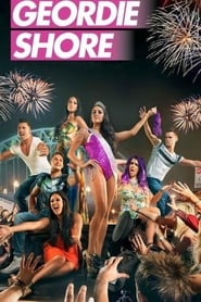 Geordie Shore - Season 21 (2020) poster