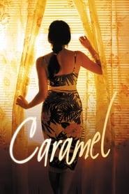 Poster for Caramel