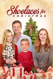 مشاهدة فيلم Shoelaces for Christmas مترجم
