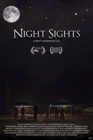 Night Sights - Azwaad Movie Database