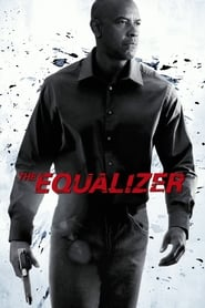 Gucke The Equalizer