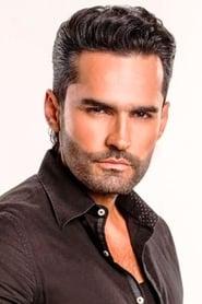 Albeiro Marín