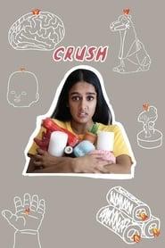 Crush 2019
