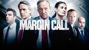 EUROPESE OMROEP | Margin Call